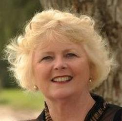 Deborah-Hall