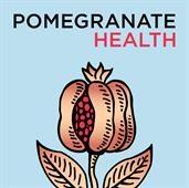 severe asthma podcast pomegranate health