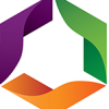 CRE Seminar Series: Upcoming Webinars