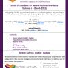 Severe Asthma Newsletter #5 (Mar 2019)