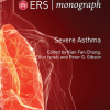 ERS Monograph: Severe Asthma Now Available!