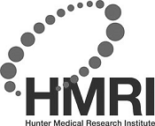 Hunter Medical Research Institute