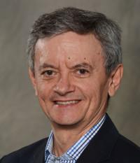 John Upham