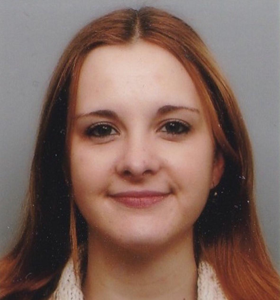 Natalie Niessen