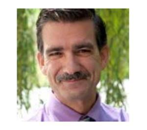Mario Castro SARP